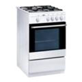 Кухонные плиты и варочные поверхностиMora MGN 51101 F(W,BR)