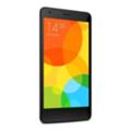 Мобильные телефоныXiaomi Redmi 2 Enhanced Edition