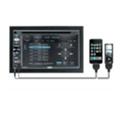 Автомагнитолы и DVDJensen VM-9224R