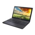НоутбукиAcer Extensa EX2508-C1ZW (NX.EF1EU.007) Black