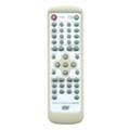Elenberg DVDP-601E2