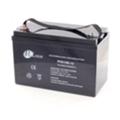 Аккумуляторы для ИБПProLogiX GK100-12