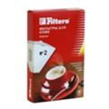 Filtero Premium 2