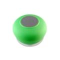Компьютерная акустикаLAPARA LA-BTS-P06 Green