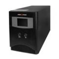 Источники бесперебойного питанияLogicPower LPM-PSW-2000VA