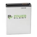 Аккумуляторы для мобильных телефоновPowerPlant DV00DV6074