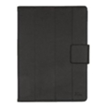 Чехлы и защитные пленки для планшетовRivacase 3117 Black