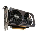 Видеокарты ZOTAC GeForce GTX960 ZT-90301-10M