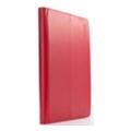 Чехлы и защитные пленки для планшетовCAPDASE FC00A280A-LA09