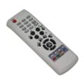 Samsung AA59-00328A