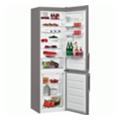 ХолодильникиWhirlpool BSFV 9152 OX