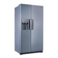 ХолодильникиSamsung RS-7768 FHCSL