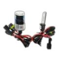 Комплекты ксенонового светаMICHI H11 35W 4300/5000/6000K