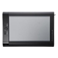 Графические планшетыWacom Intuos 4 XL (PTK-1240)
