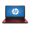 HP 15-f272wm (N5Y05UA)