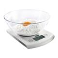 Кухонные весыRotex RSK18-P