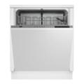 Посудомоечные машиныBEKO DIN 15212