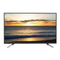 ТелевизорыBRAVIS LED-32D2000