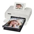 Принтеры и МФУCanon Selphy CP1200