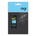 Защитные пленки для мобильных телефоновDiGi Screen Protector HC for Sony Z4 (DHC-SON-Z4)