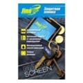 Защитные пленки для мобильных телефоновJINN Magic Screen Sony Xperia Z C6602 / C6603 (защита экрана)