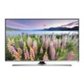 ТелевизорыSamsung UE55J5500AW