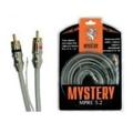 Аудио- и видео кабелиMystery MPRE 5.2