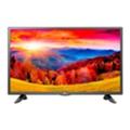 ТелевизорыLG 32LH590U