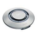 Bluetooth авто-комплектыEasytone BTHF 102