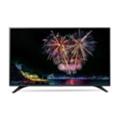 ТелевизорыLG 43LH6047