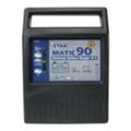 Пуско-зарядные устройстваDeca STAR MATIC 90