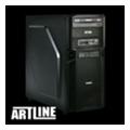 Настольные компьютерыARTLINE Gaming X79 (X79v06)