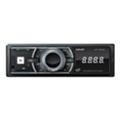 Автомагнитолы и DVDSWAT MEX-1008UBW