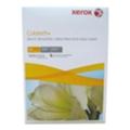 Офисная бумагаXerox Colotech+ (250) A4 250л (003R98975)