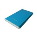 Smartfortec HYT-02-AD blue