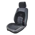 Подогрев сиденийHeyner WarmComfort Pro 506600