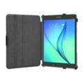 "AirOn Premium для Samsung Galaxy Tab A 9.7"" (4822356754477)"
