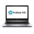 НоутбукиHP Probook 440 G3 (P5S56EA)
