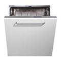 Посудомоечные машиныTEKA DW8 55 FI