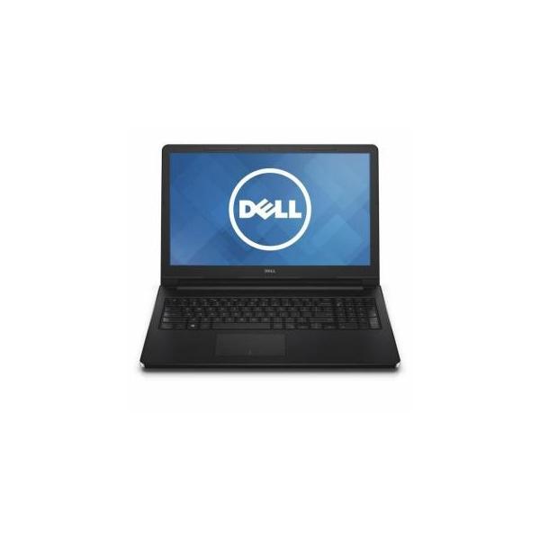 Dell Inspiron 3552 (I35P45DIL-60) Black