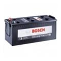 Bosch 6CT-100 TECMAXX (Т30 710)