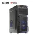 Настольные компьютерыARTLINE Gaming X63 (X63v08)