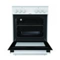 Кухонные плиты и варочные поверхностиGorenje EC6111WG