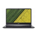 Ноутбуки Acer Swift 5 SF514-51-59TF (NX.GLDEU.013)