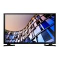 ТелевизорыSamsung UE32M4002AK