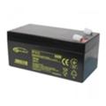 Аккумуляторы для ИБПGemix LP12-3.3