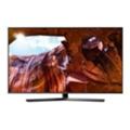 ТелевизорыSamsung UE55RU7472U