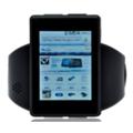 Мобильные телефоныZ1 Smart