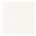 Керамическая плиткаParadyz Oxicer 10x10 bianco