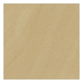 Paradyz Arkesia poler 59,8x59,8 brown